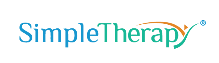 2_SimpleTherapy_Logo-01